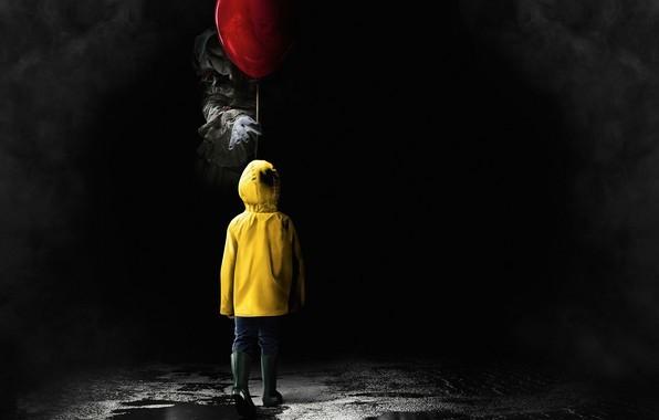 топ 10 фильмов ужасов которые стоит посмотреть газета