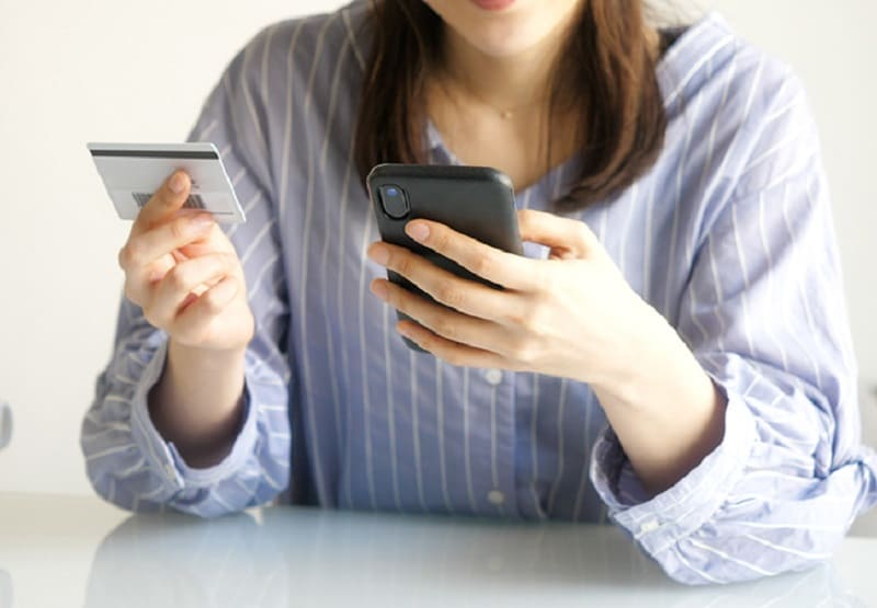 МегаФон запустил услугу «Мобильный ID»