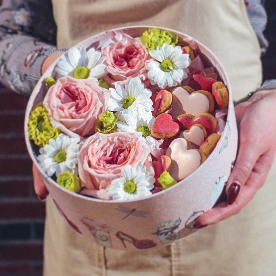 Солнечного заказ цветов 32 точка ru купить цветы калуге