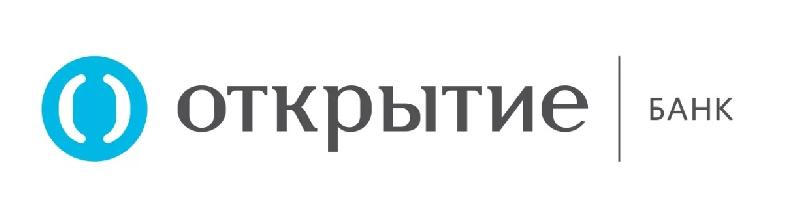 Третье агентство с начала года повысило рейтинг банка «Открытие»