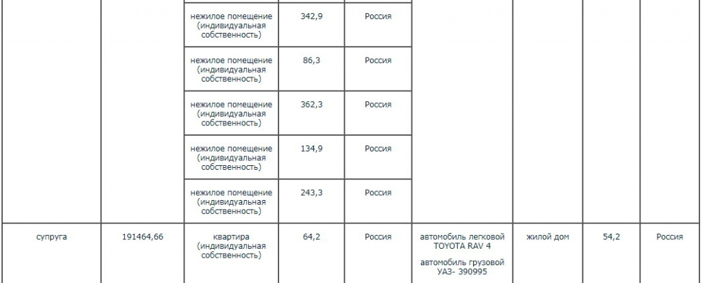 Нефедов7.jpg