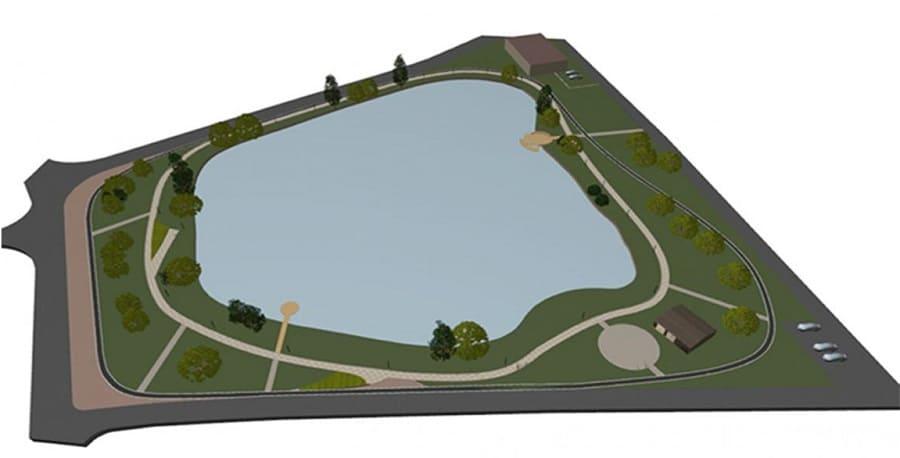 Вязьма озеро 2.jpg