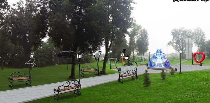 Рославль Бурцева гора.jpg