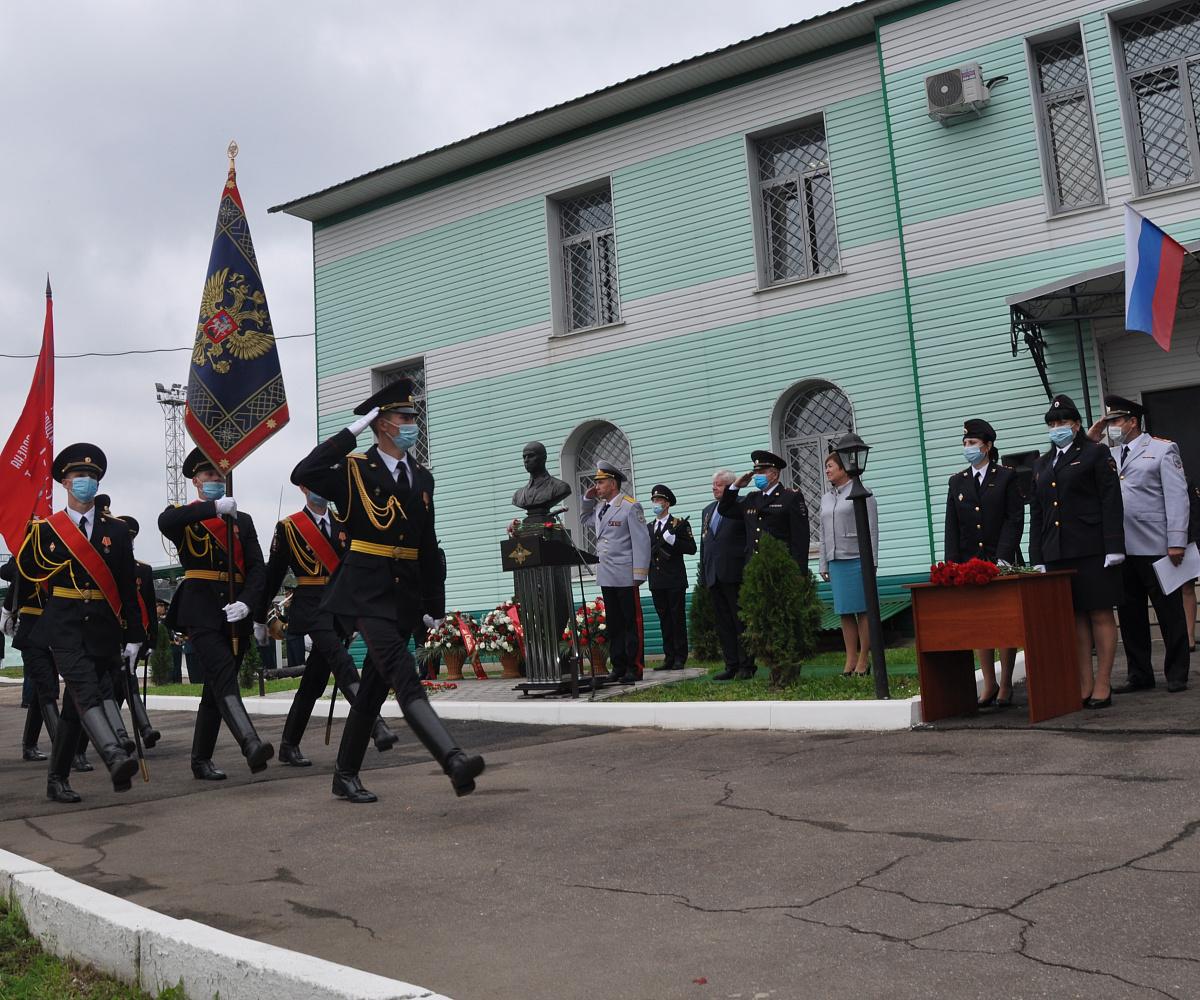 Фото героям вов пензенской области