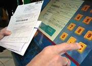 Рост тарифов на услуги ЖКХ, Смоленск