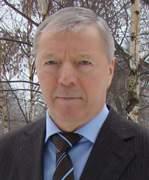 Валерий Гладилин