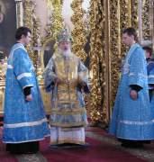 7 малоизвестных эпизодов биографии Патриарха Московского и всея Руси Кирилла