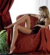 """Объявлена победительница конкурса """"Лучшие женские ножки Смоленска-2009""""!"""