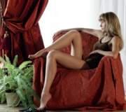 Лучшие ножки Смоленска