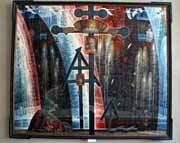Православная выставка в Смоленске