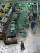 Автоагрегатный завод