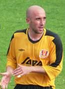 Александр Контиев