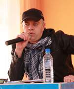 Алексей Климушкин