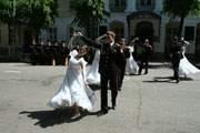 1 июня, в день 205-летия со дня рождения Михаила Глинки