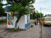 Игровые автоматы в Смоленске