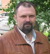Михаил Атрощенков