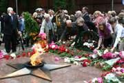 День памяти и скорби в Смоленске