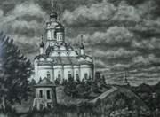 выставка, приуроченная к 770-летию Вязьмы