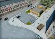 Проект Макдональдса в Смоленске