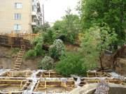 """На что жаловались жители Смоленска """"Рабочему пути"""""""