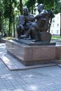 В 2010 году Смоленщина отметит юбилей поэта Александра Твардовского.