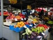 Рейд по рынкам Смоленска