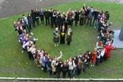 Каждый день станет Днем учителя в Смоленске