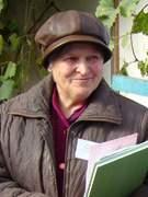 Р.Ф. Глухова