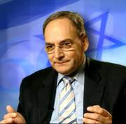 Zeev Rotstein