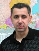Юрий Завалеев