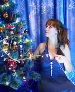 Новый конкурс «РП» - «Мисс и мистер Новый год»