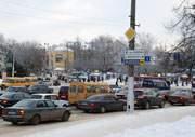 Автомобили в Смоленске