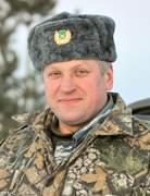 С.С. Крылов