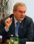 Сергей Антуфьев