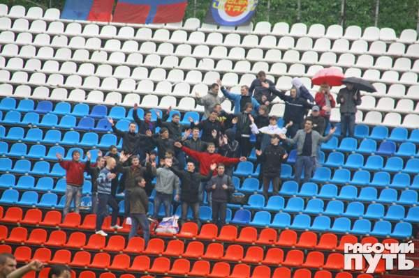 футбол болгария