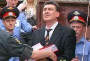 Эдуард Качановский