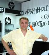 А. Н. Ильенков