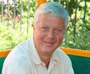 Филипп Калдье