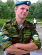 Сергей Борисюк