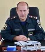 Владимир Войтулевич