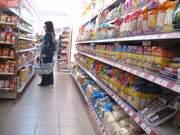 «Контрольная закупка «РП» в Смоленске