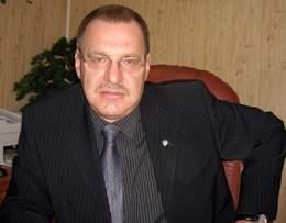 Ю.В. Кондрашов