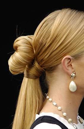 Фото на тему укладки для распущенных волос фото.