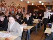 Карантины в Смоленске не повлияют на качество знаний школьников