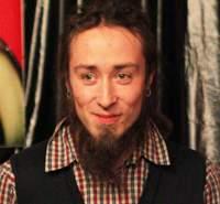 Кирилл Силаев