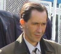Осужден экс-советник мэра Смоленска