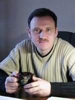 Николай Сенченков