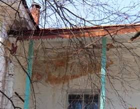 Детский сад Лучик в Смоленске