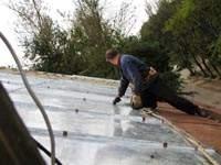 Как смолянину заставить администрацию отремонтировать крышу своего дома