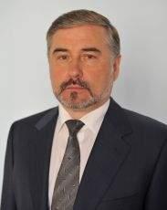Курков